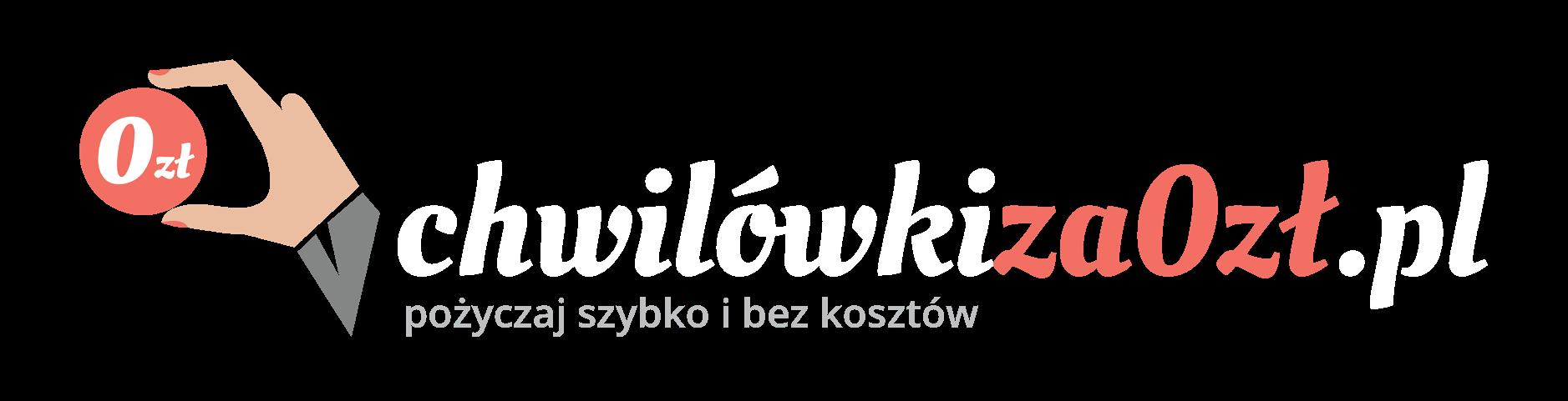 Chwilowkiza0zl.pl